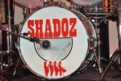 shad-09-corr-006