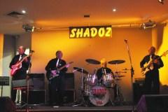 shad-09-corr-010