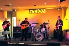 shad-09-corr-078