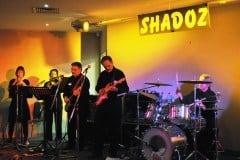 shad-09-corr-185